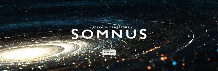 Somnus Poster 5